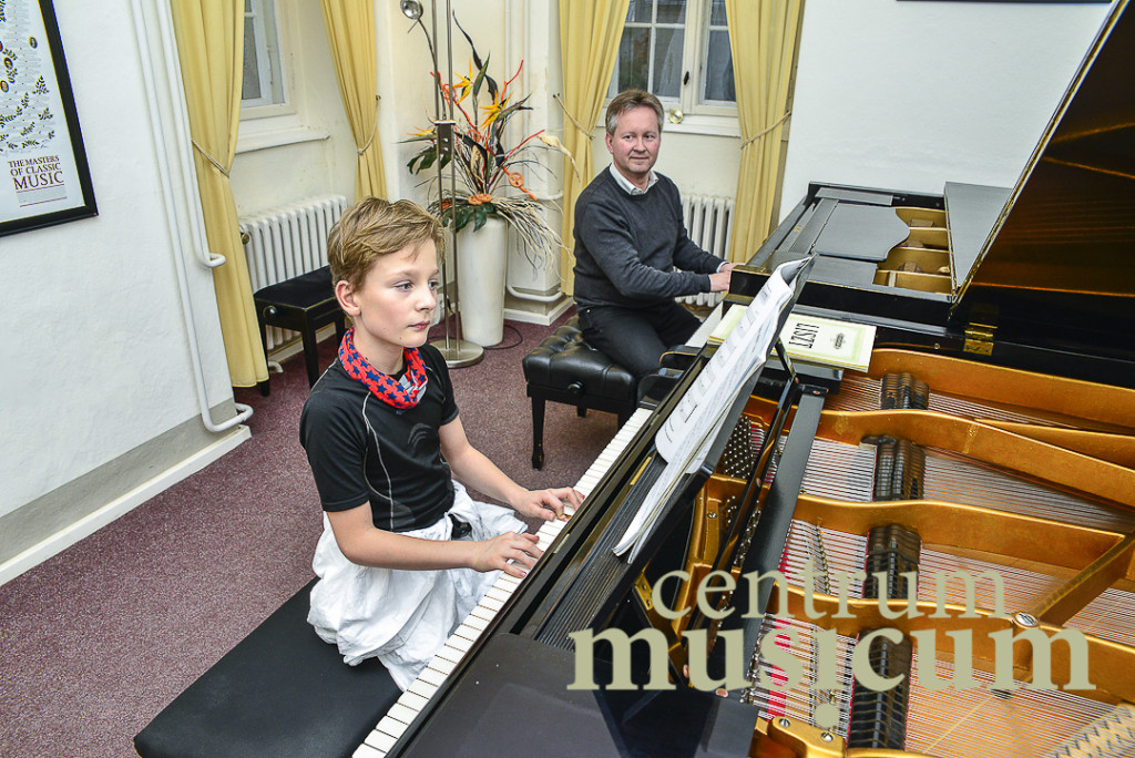 centrum musicum - copyright 2016, Werbeagentur Grimma | FLASHLIGHTMEDIA