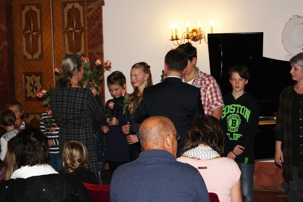 16-12-03_centrum-musicum-schuelerkonzert_02