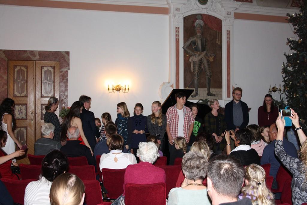 16-12-03_centrum-musicum-schuelerkonzert_03