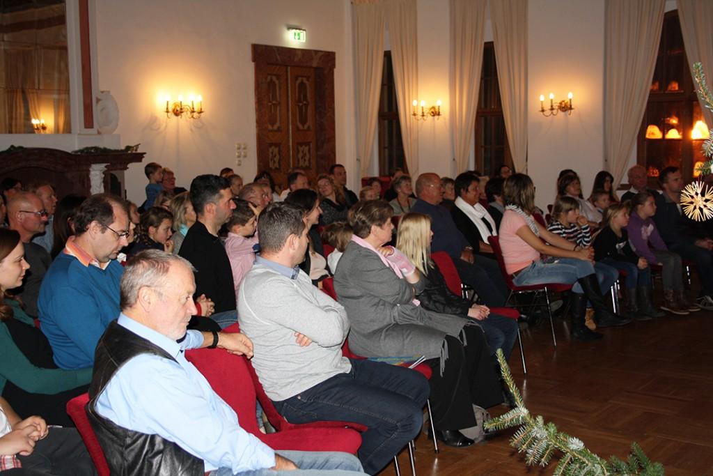 16-12-03_centrum-musicum-schuelerkonzert_04