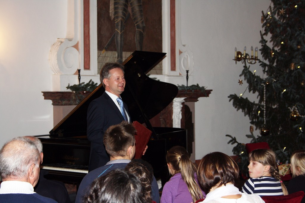 16-12-03_centrum-musicum-schuelerkonzert_05